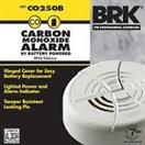 BRK CO250B
